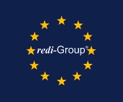 Redi – Group (Deutschland)